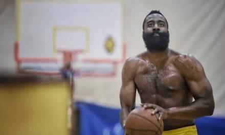 L'intersaison des Rockets : ce que doit faire Houston pour le titre
