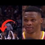 Preview Rockets-Clippers : la guerre des étoiles cette nuit à Los Angeles