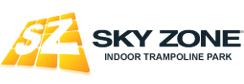 SZ_Logo  copy