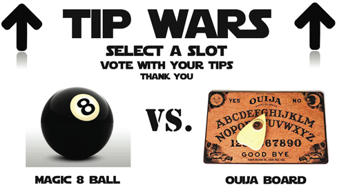 tip wars copy