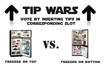 tip-war-insta-fridge