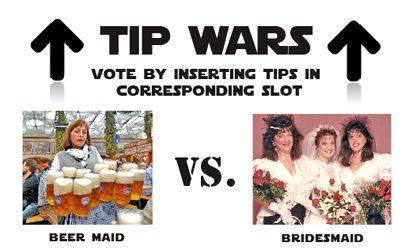 tip-war-insta-maid