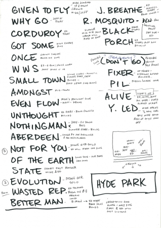 pearl-jam-hyde-park-london-united-kingdom-2010-06-25-setlist-351bd3643b