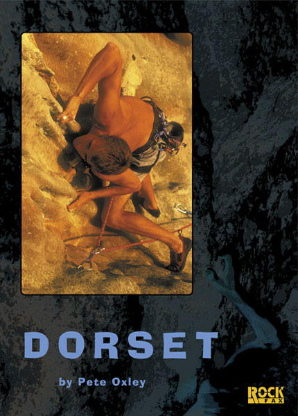 Dorset 2000
