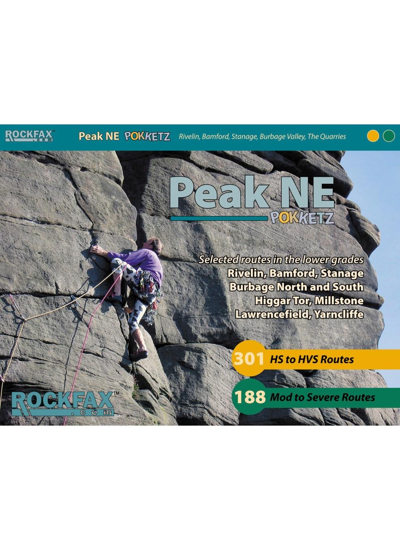 PeakNE-Cover