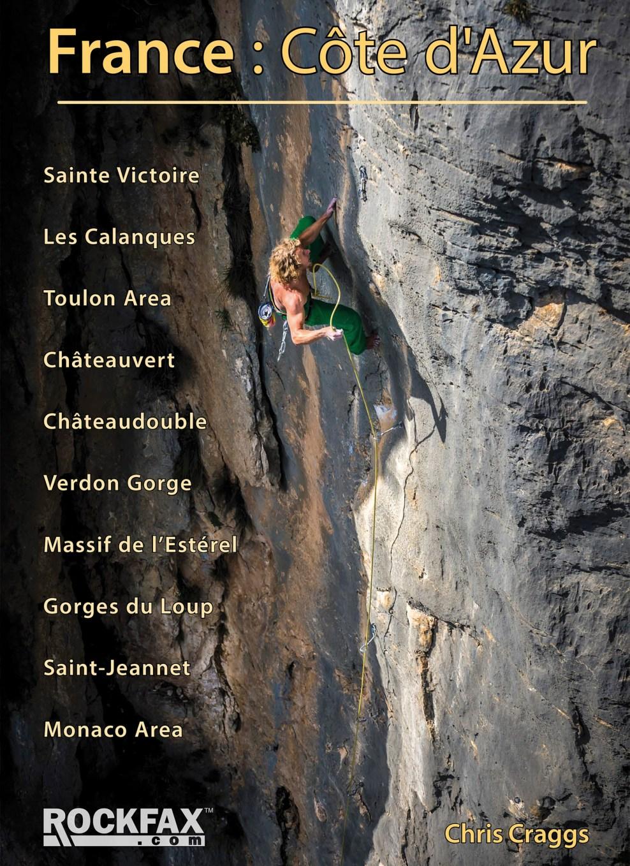 France CdA 2016 cover