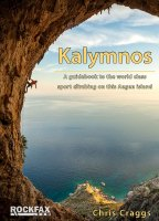 Kalymnos-Cover