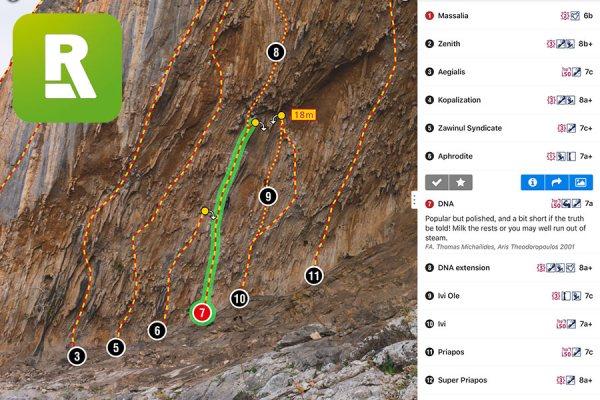Rockfax-App-Montage-RF-Template