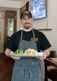 Chef Craig Decker.jpg