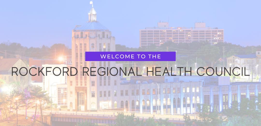 Rockford Regional Health Council