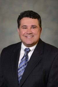 Gerald Jerry Sagona - VP of National Business Development