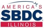 IL_small_business_dev_center_-_sbdc