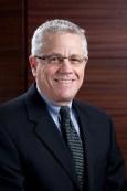 John Saunders - Larson & Darby Group