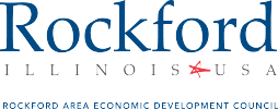 Rockford Area Economic Development Council