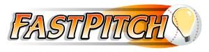 FastPitch Competition - NIU EIGERlab