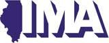 IMA - Illinois Manufacturers Association