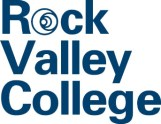 Rock Valley College - Engineering Our Future