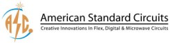 American Standard Circuits - ASC