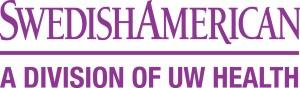 SwedishAmerican - A Division of UW Health