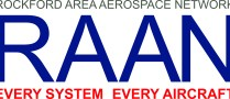 Rockford Area Aerospace Network
