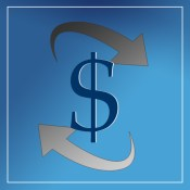 Economic Impact Capital Investment