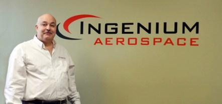 Ingenium Aerospace
