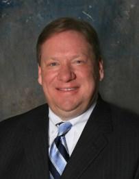 Einar Forsman - Greater Rockford Growth Partnership - President CEO