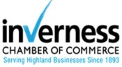 Inverness Chamber of Commerce - Scotland - Logo