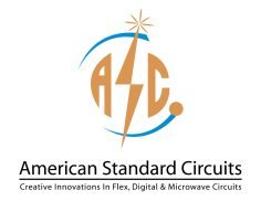 This image has an empty alt attribute; its file name is ASC-American-Standard-Circuits-Logo-2021-1024x791.jpg