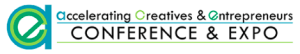 ACE Conference and Expo Logo