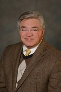 Don Daniels - Interim RAEDC President