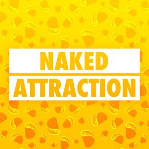 My thoughts of audio description on Naked Attraction