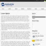 Maven Advisers