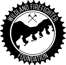 Wild land Firefighter Foundation