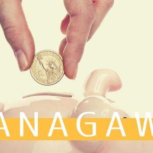 【神奈川県】安い料金で楽しめるボルダリングジムランキング