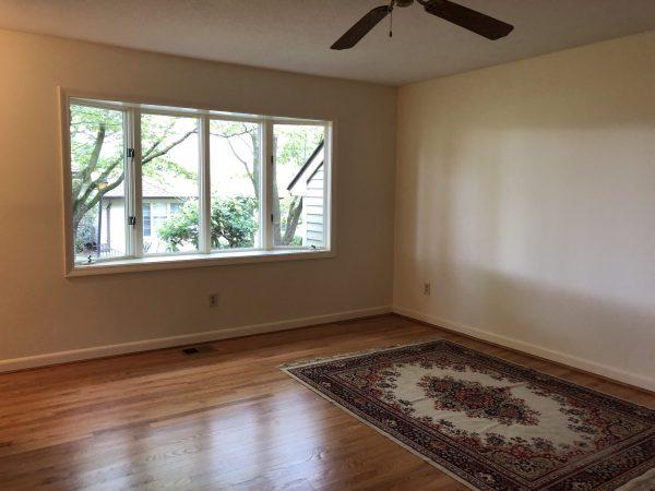 #369 - Living Room