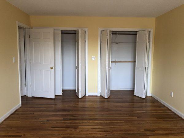 #60 Rockhaven Drive - Bedroom South