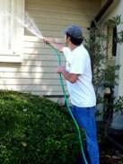Day Of Caring 2012 Wash Windows Resize