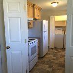 #365 kitchen