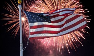 americas-celebration-4th-of-july-flag