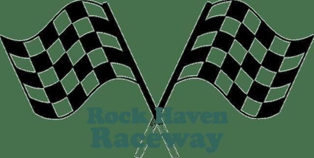 Rock Haven Raceway