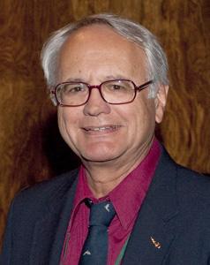 Dr. Joe Delfino
