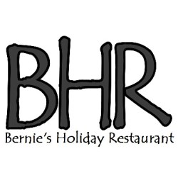 BHR Directory