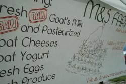 M & S Farm