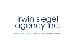 Irwin Siegel Agency Inc.