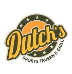Dutch's Tavern
