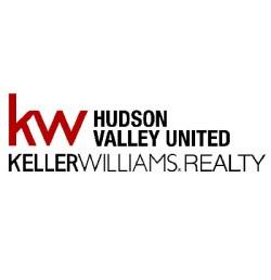Keller Williams Realty, Joe Henle