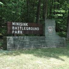 Minisink