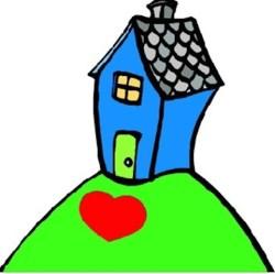 Nana's House Child Care Center
