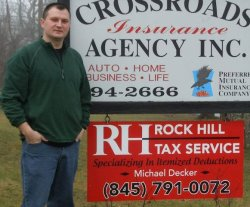 Rock Hill Tax Service